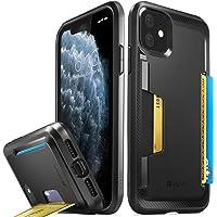 Vena vSkin Slim Wallet Case for iPhone 11