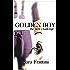 GOLDEN BOY- the new challenge