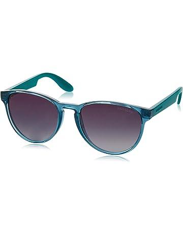 4a594b2f84 Amazon.es: Gafas y accesorios - Niño: Ropa: Gafas de sol, Monturas ...