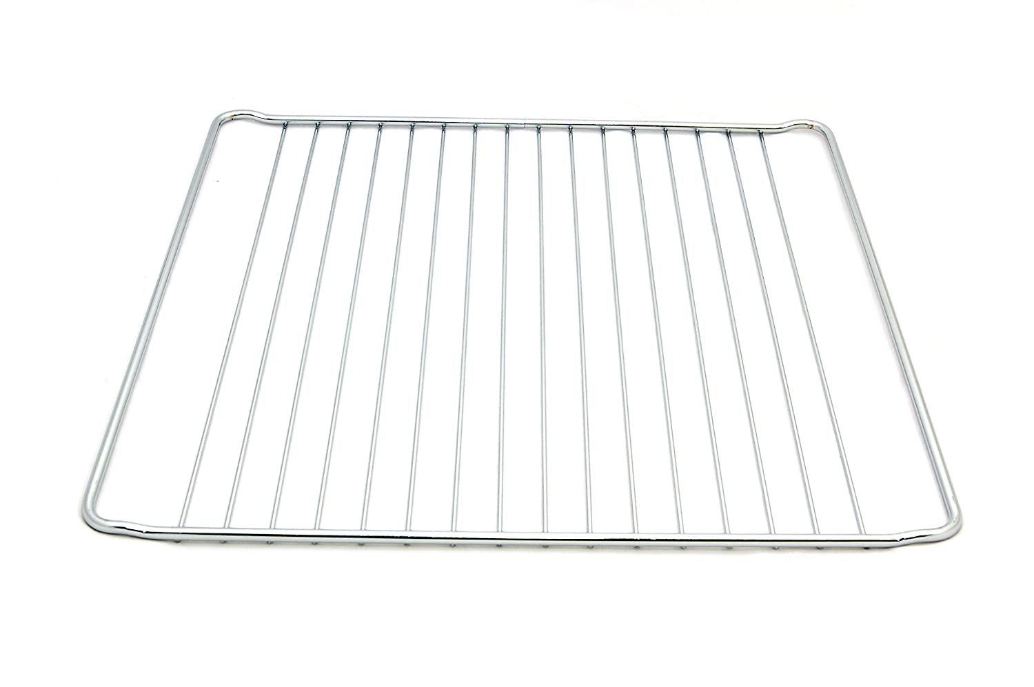 LAMONA Oven Grill Rack Shelf 365mmx397mm Beko BEKO 440100001