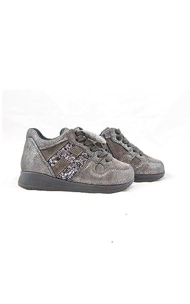 scarpe hogan bambina amazon