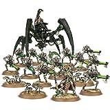 Start Collecting! Necrons Warhammer 40,000