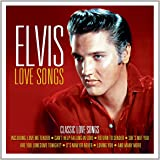 Love Songs [3CD Box Set]