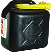 Cartrend Unitec 73851 - Bidón de Gasolina (10litros