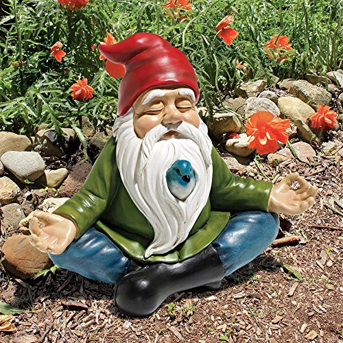 Up to 56% Off Design Toscano Garden Gnomes ~ as low as $11.13