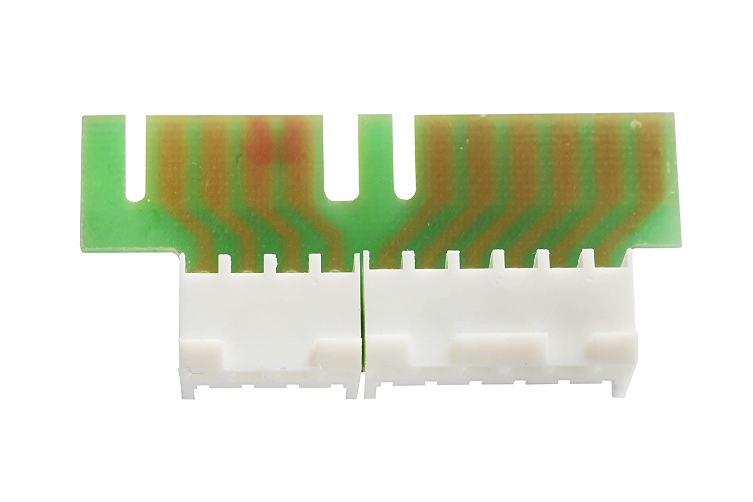 Dometic 91367 Circuit Board Automotive 93865 Atwood Rv Water Heater