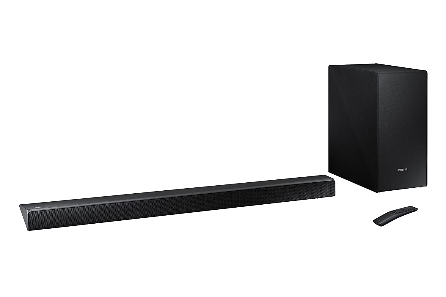 HW-N450 Samsung Soundbar Black Friday Deal 2019