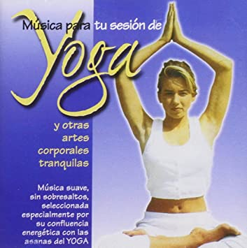 VAN FAREST - Musica Para Tu Sesion de Yoga - Amazon.com Music
