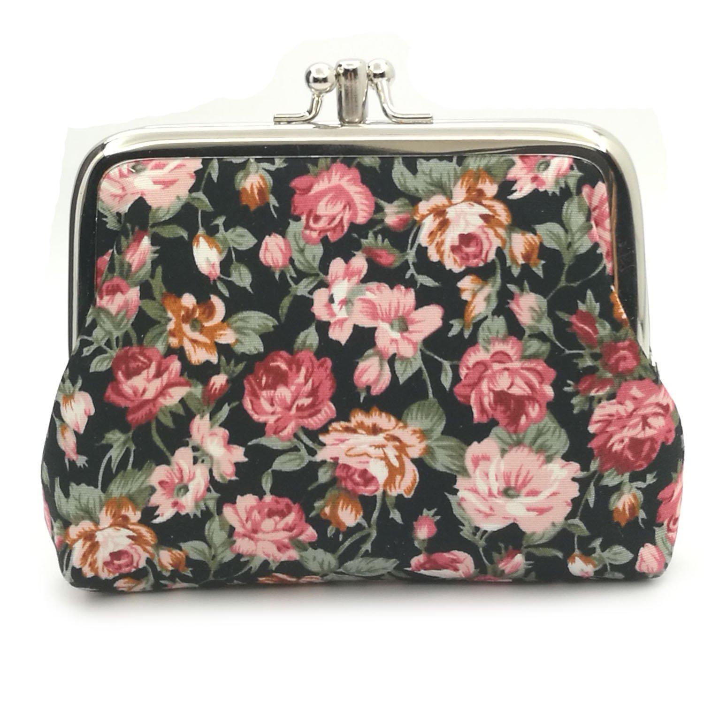 Cute Floral Purses   Brydens Xpress