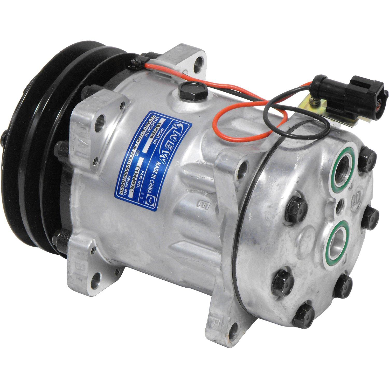 Universal Air Conditioner CO 4497C A/C Compressor
