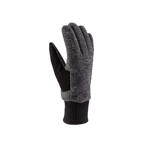 zur Freigabe auswählen attraktive Mode Neupreis viking Multifunktions Handschuhe aus Wolle Damen Winter - Extra warm -  ideal für Wanderungen, Langlauf, Eislaufen, Radfahren - Alta