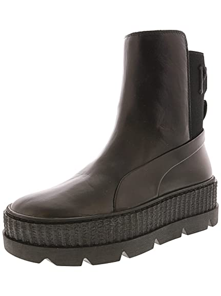 it Scarpe Donna Amazon Puma Chelsea X Puma Fenty Sneaker Stivali n8xqHwfz1f