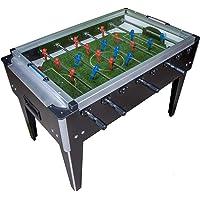 Profesyonel Camlı Langırt Masası, Parasız Model Langırt Makinası