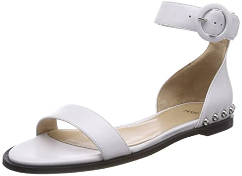 HUGO BOSS Women's Uptown Wedge-s Ankle Strap Sandals Lowest Price Sale Online Discount Codes Clearance Store In China Online Sale Geniue Stockist HzAFhOL5