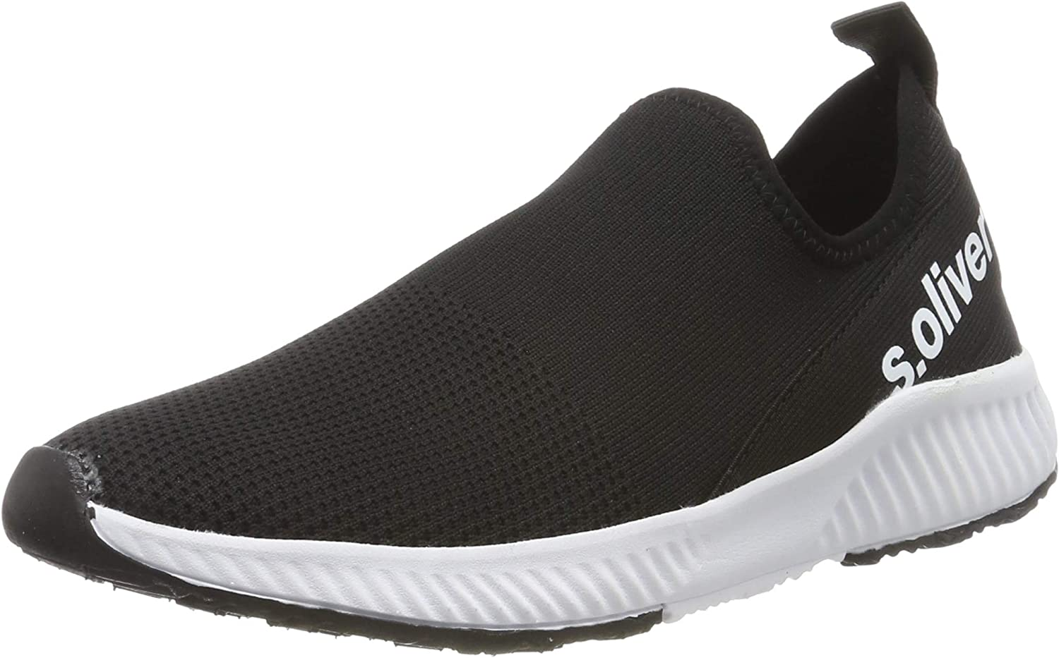 New Free Shipping s.Oliver Women's Slip Sale Special Price Trainers On