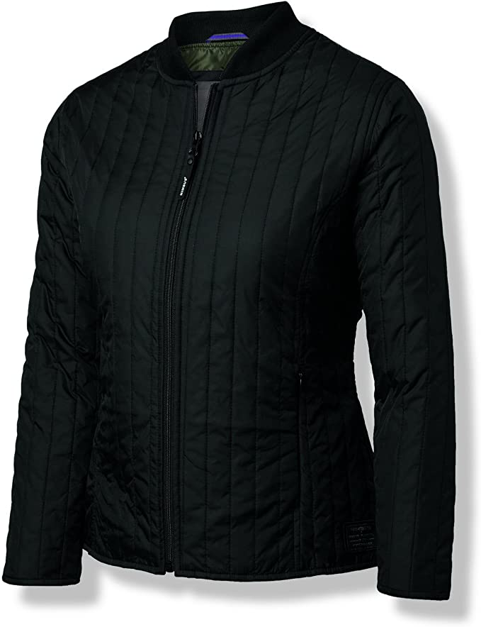 Nimbus Damen Halifax All Wetter Fashion Jacke: