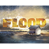 Flood (Capstone Young Readers)