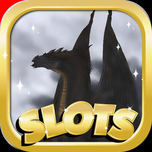 Slots Games For Free : Dragon Edition - Free Slots, Blackjack & Video Poker