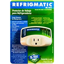 Amazon.com: Voltage Surge Protector for LCD, LED, Plasma ...