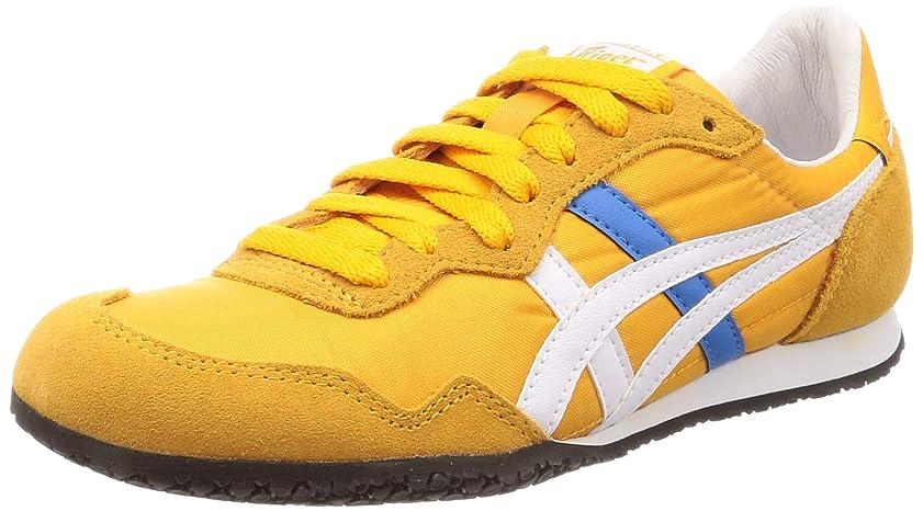 レトルト頻繁に居間[MOXOCO] スニーカー スポーツシューズ ランニング トレーニング ジョギング ウォーキングシューズ カジュアル 通気 軽量 運動靴 メンズ レディース 通勤 通学 日常着用
