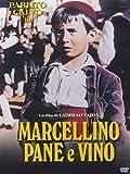 Marcellino pane e vino [Import italien]