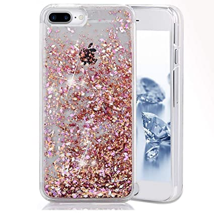 Amazon.com   iPhone SE Case 33b73d4f35