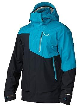 oakley veste ski