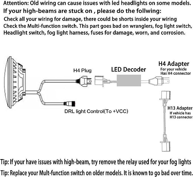 Kenworth T2000 Fuse Panel Diagram
