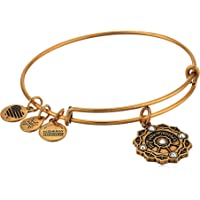 Alex and ANI Womens Mother of The Groom EWB Bangle Bracelet