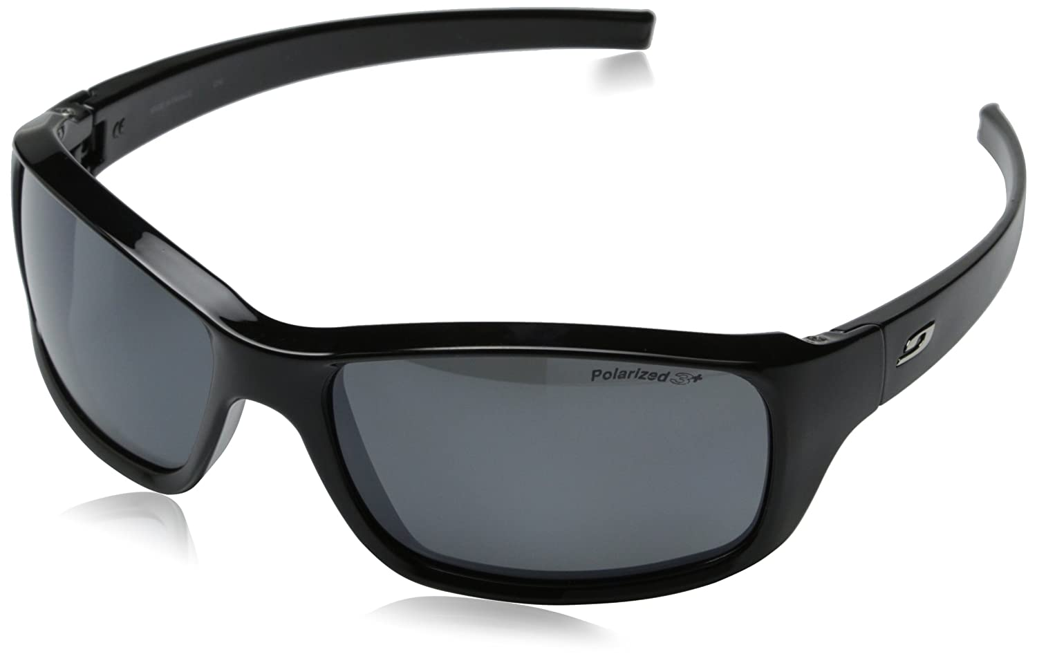 Amazon.com: Julbo Slick Lifestyle Sunglasses, Polarized 3+ ...