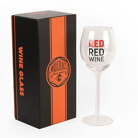 Widdop - Bolsas para Botellas de Vino y Cristal, Talla única ...