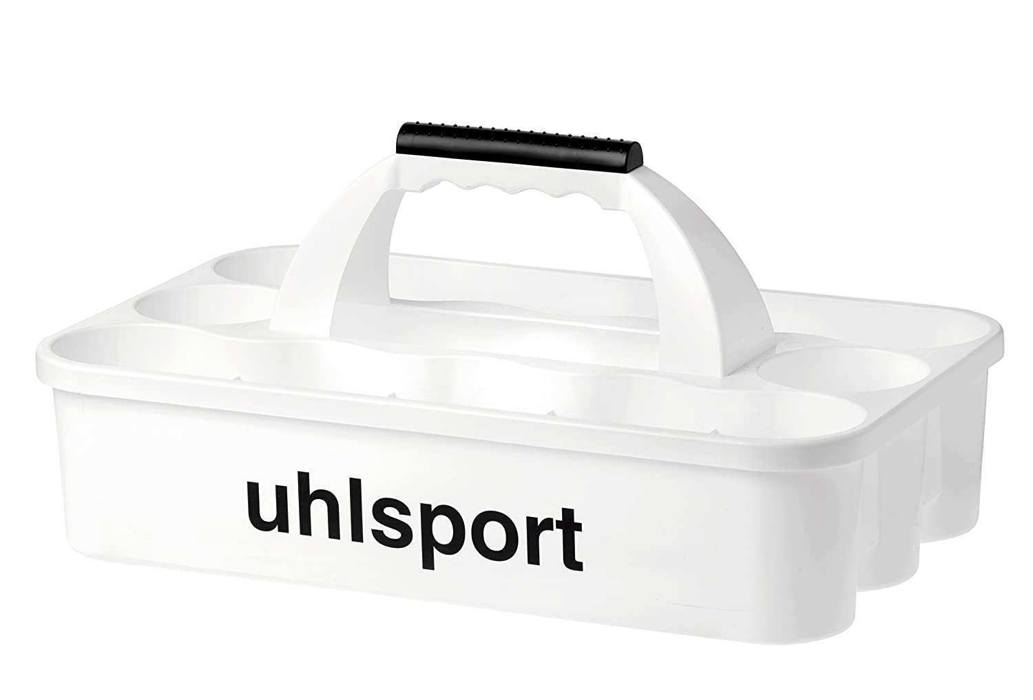 Uhlsport portabotellas