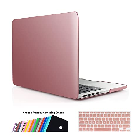 Laptop Custodia per MacBook Air MacBook PRO Altro Ultra