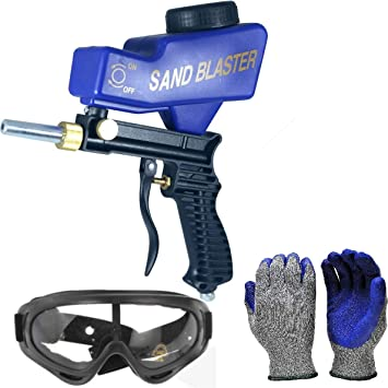 SandblasterINFO PORTABLE-BLAST-PROTECTION featured image 1