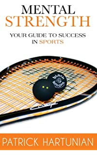 the science of sport squash