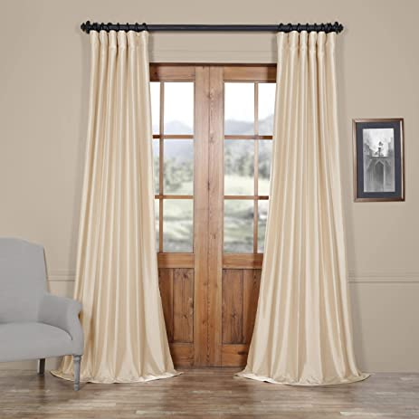 price pin discounted halfpricedrapes curtain sheer codes drapes prices promo from patterned half on taupe zara coupon with and