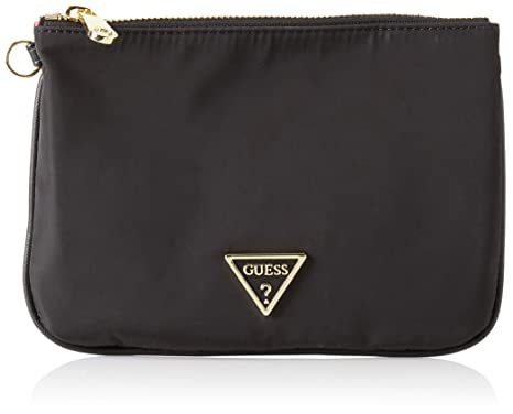 amp; Colors Pack Schuhe Wallet Handtaschen Guess wS6PUqOx