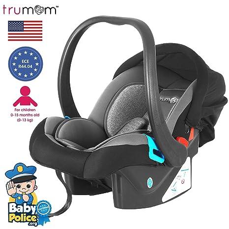 Buy Trumom (USA) Infant Baby Car Seat, Carry