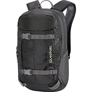Dakine Men s Mission Pro Backpack 25L