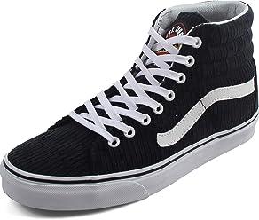 Vans Unisex Classic (Checkerboard ) Slip-On Skate Shoe 54df653f69