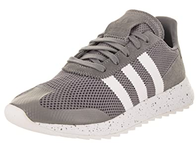 adidas running shoes womens size 5