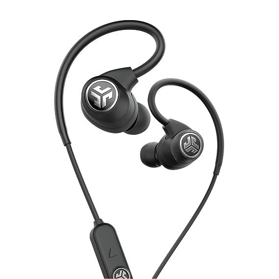 Amazon.com  JLab Audio Epic Sport Wireless Earbuds  467632fe64