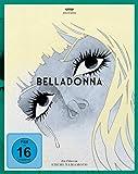 Belladonna (4K-restaurierte Fassung)