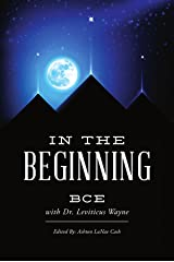 In the Beginning Kindle Edition