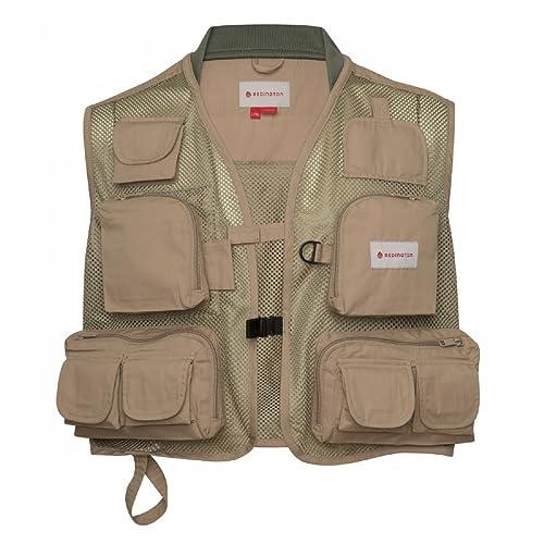 best fishing vest 003