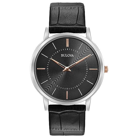 Reloj - Bulova - Para - 98A167