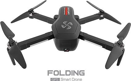 DJI MAVIC 2PRO Clone Drohne With 5G Wifi FPV 1080P HD Camera Foldable Quadcopter