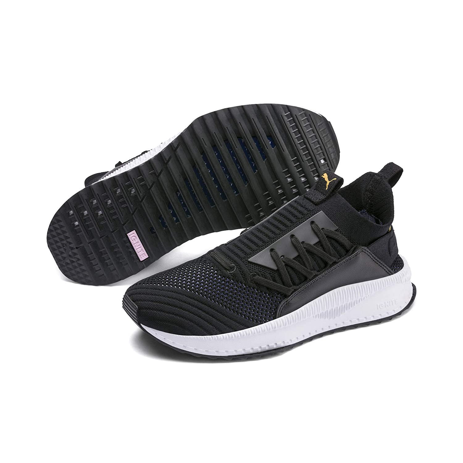Puma Tsugi JUN Colour Shift Damen Sneaker