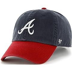 7583d8bf1bcd3 Hats | Fan Shop - Amazon.com: Ball Caps