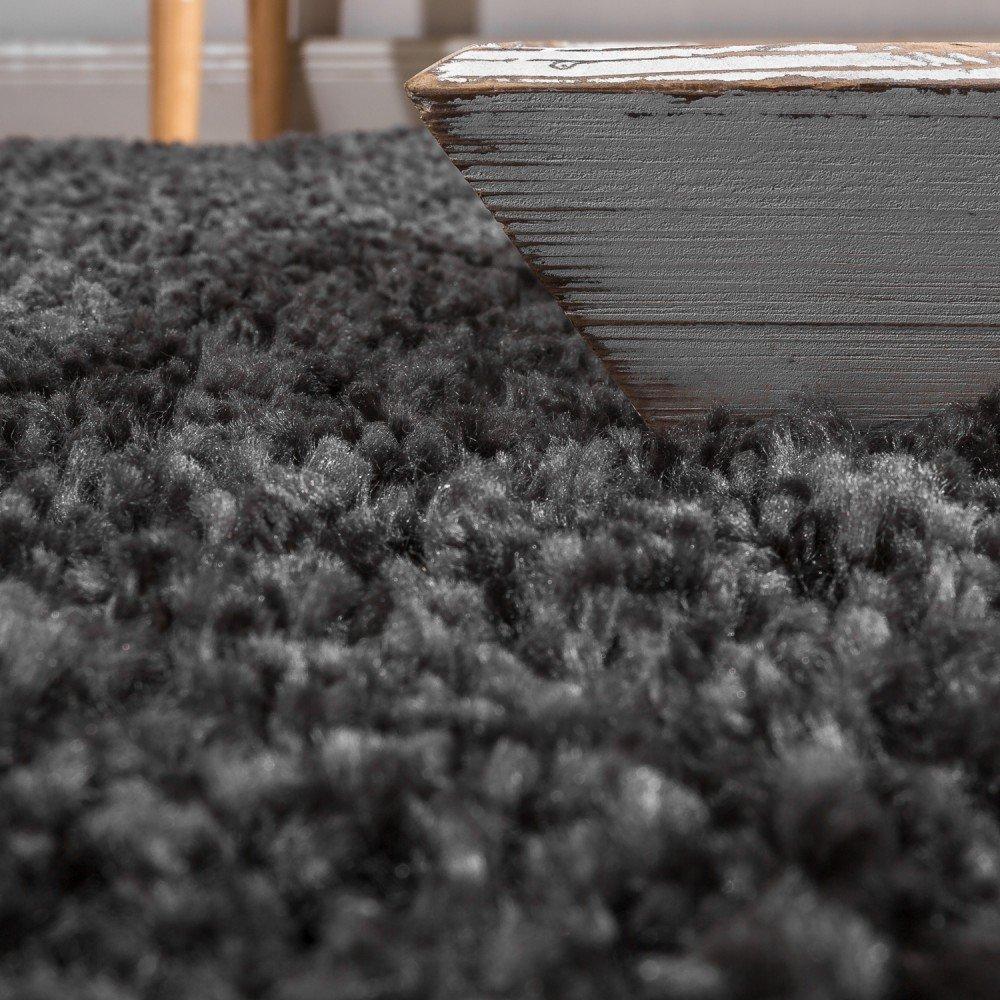 DIVA Hochflor Hochflor Hochflor Shaggy Langflor Teppich versch. Farben u. Grössen TOP Preis OVP, Farbe Beige, Grösse 300x400 cm 93bd28